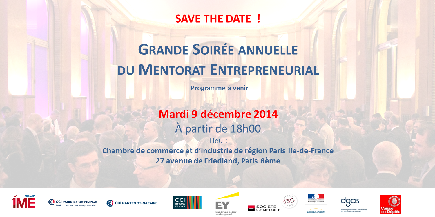 SAVE THE DATE 9 DEC 2014 vf
