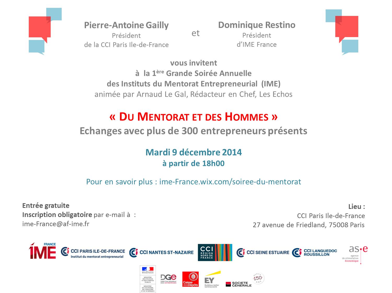 Invitation 9 décembre - fond blanc - emailing Hervé - 4 nov (2)