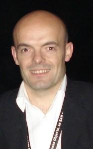 Sebastien Goiffon
