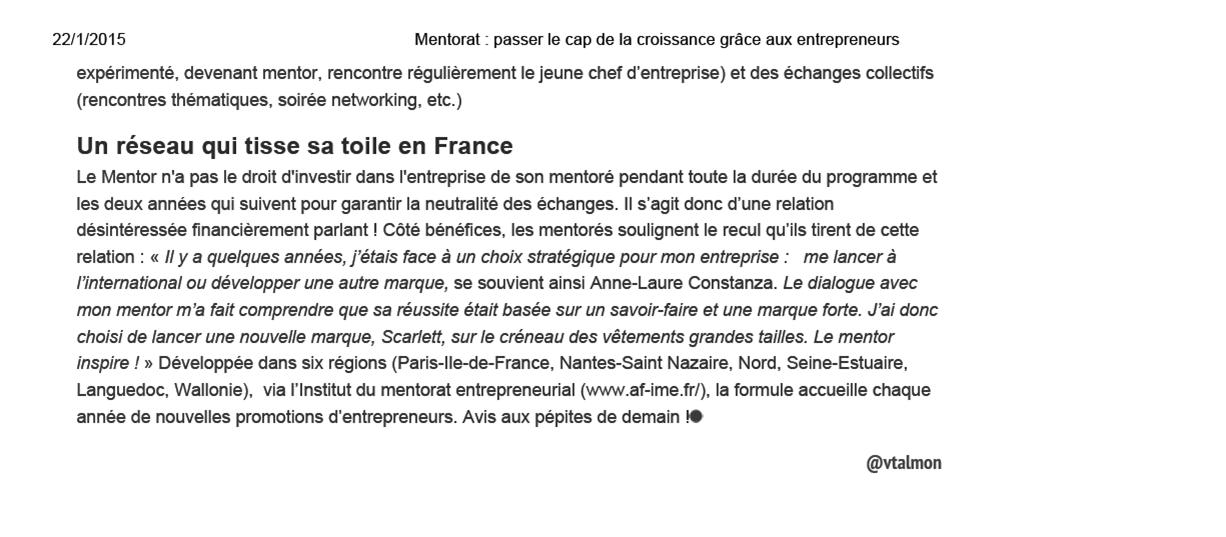 Mentorat_pdf2