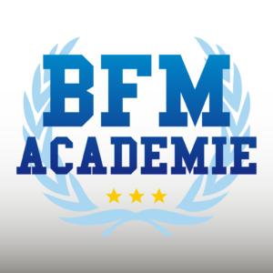 BFM_Academie